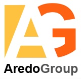 Aredo Group