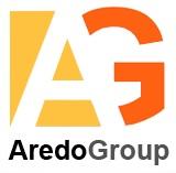Aredo Group