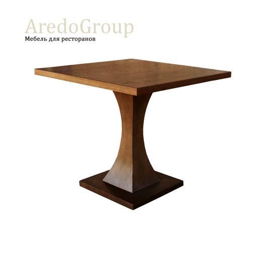 Стол для ресторанов AG-2121
