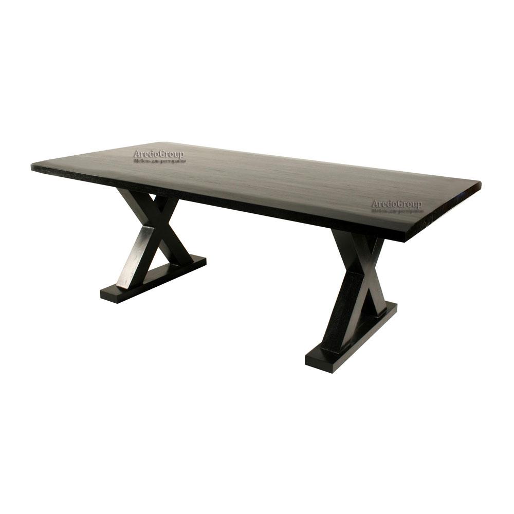 Стол для ресторанов AG-9202