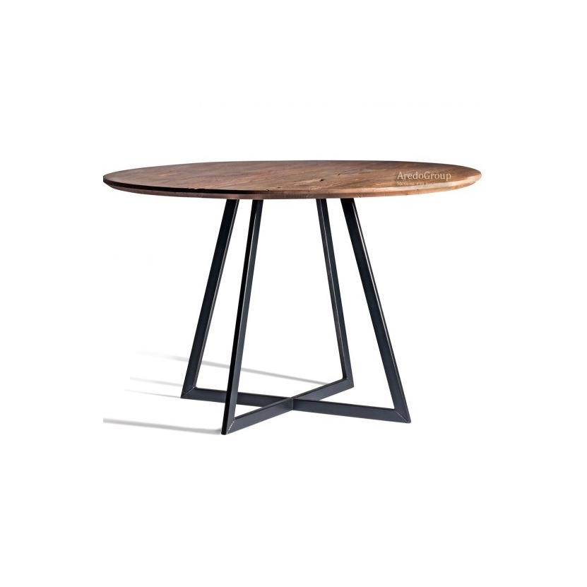 Стол для ресторанов AG-9883