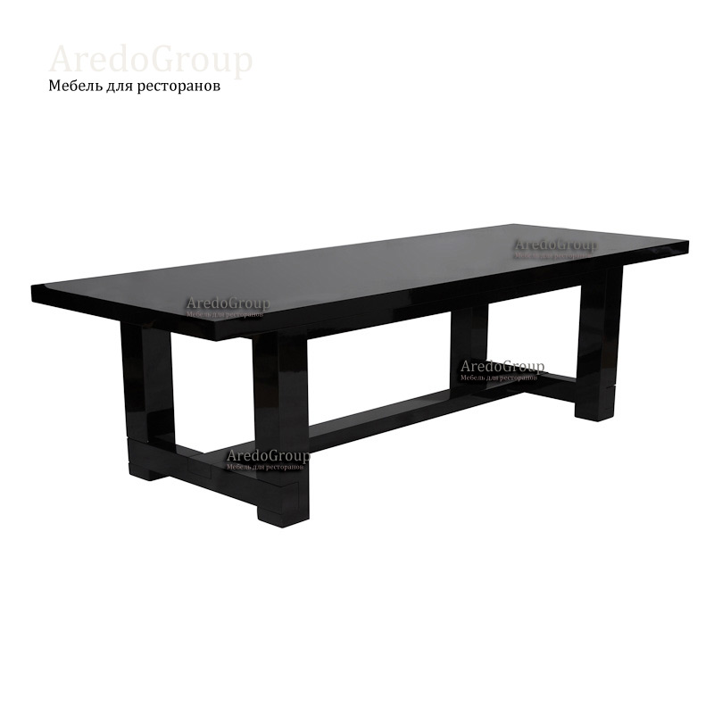Стол для ресторанов AG-6715