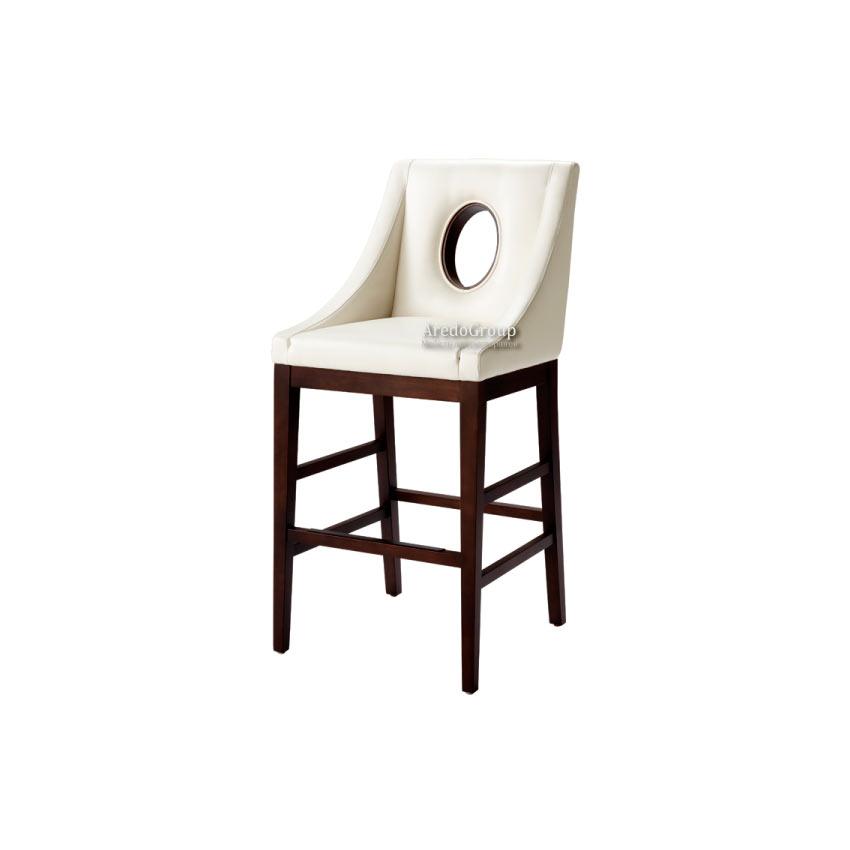 Барный  стул AG-7729